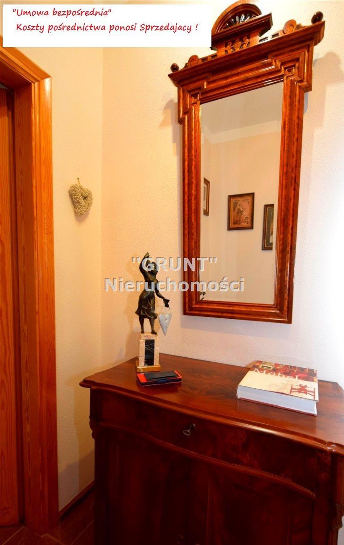 Dom na sprzedaż Kłębowiec  336m2 Foto 6