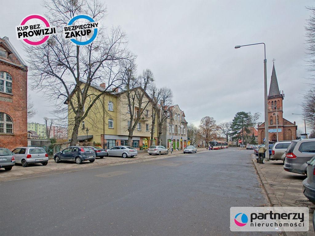 Lokal użytkowy na sprzedaż Gdańsk, Orunia, Gościnna  600m2 Foto 4