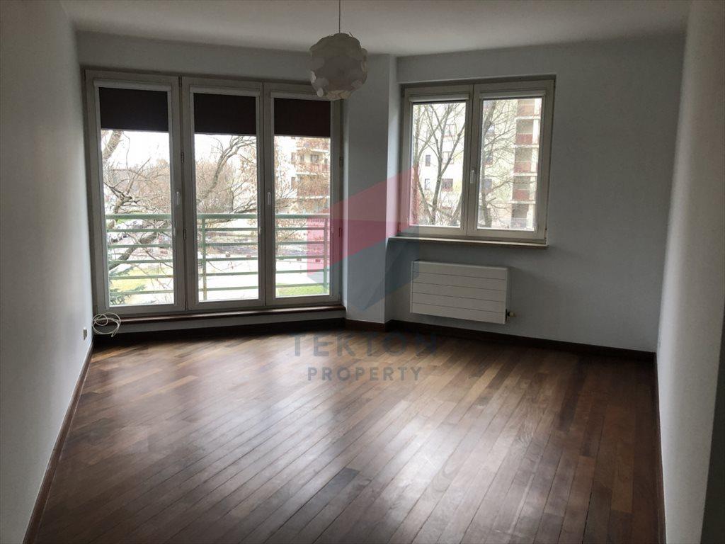 Mieszkanie na sprzedaż Warszawa, Mokotów, Aleja Wilanowska  151m2 Foto 6