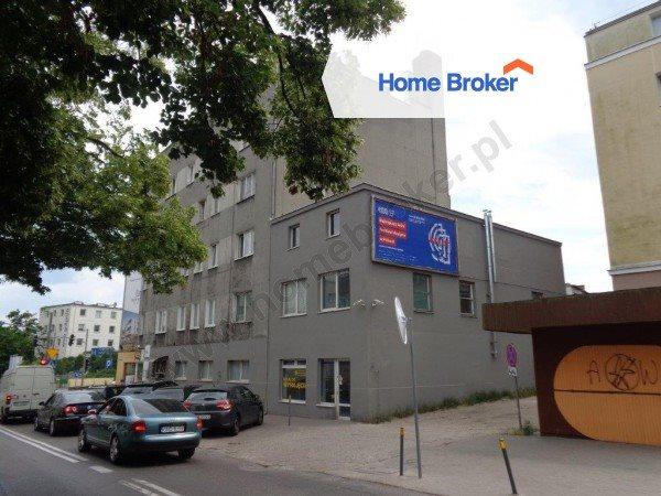 Lokal użytkowy na sprzedaż Gdynia, Działki Leśne, Śląska  400m2 Foto 1