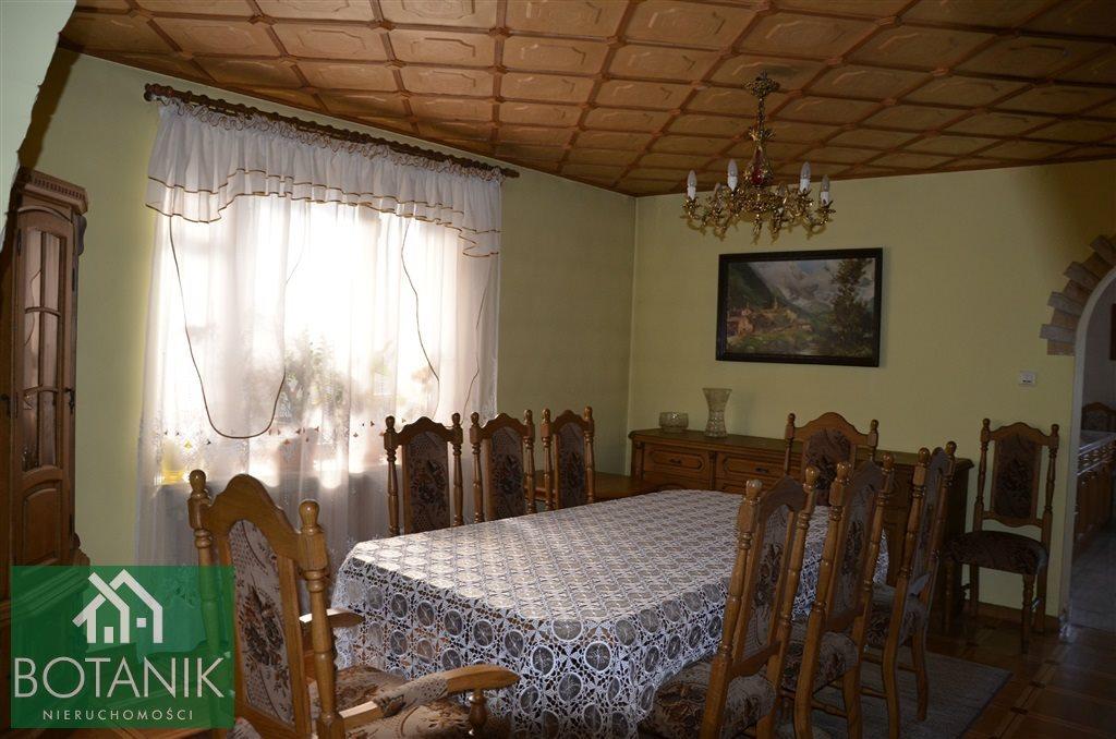 Dom na sprzedaż Lublin, Ponikwoda  470m2 Foto 4