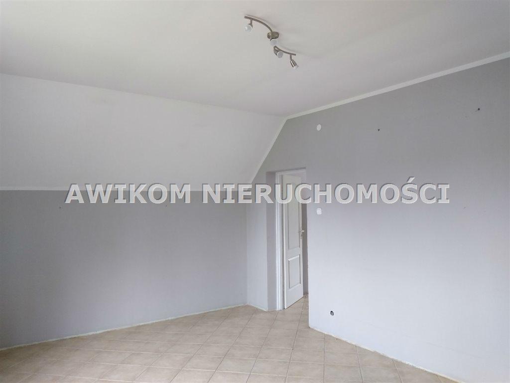 Lokal użytkowy na sprzedaż Kałęczyn  350m2 Foto 3