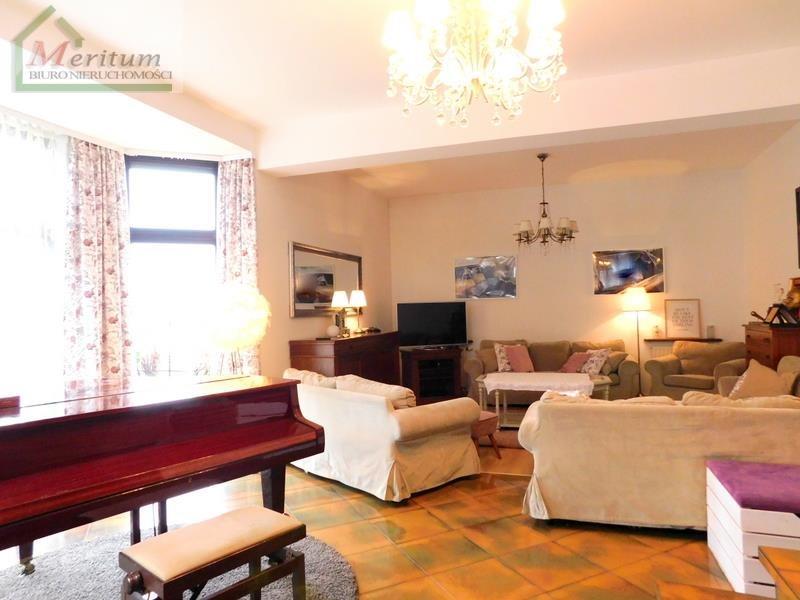 Dom na sprzedaż Nowy Sącz  328m2 Foto 9
