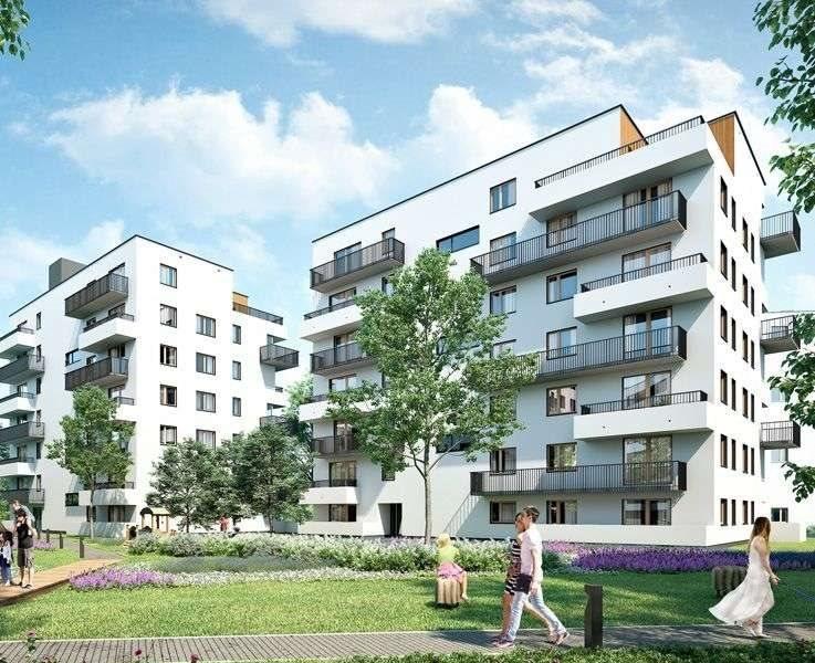 Mieszkanie trzypokojowe na sprzedaż Warszawa, Bielany, Rudzka  77m2 Foto 1