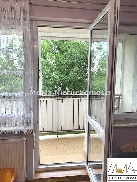Mieszkanie trzypokojowe na sprzedaż Bydgoszcz, Górzyskowo  60m2 Foto 9