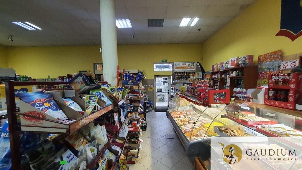 Lokal użytkowy na sprzedaż Sobowidz  151m2 Foto 10
