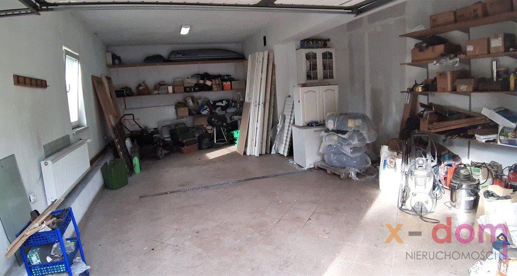 Dom na sprzedaż Szczecno, Kocieczyn  949m2 Foto 5