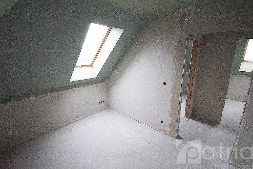 Dom na sprzedaż Stargard  175m2 Foto 10