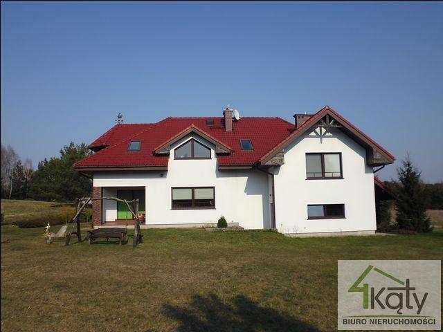 Dom na sprzedaż Jonkowo, Jonkowo, Jonkowo  296m2 Foto 3