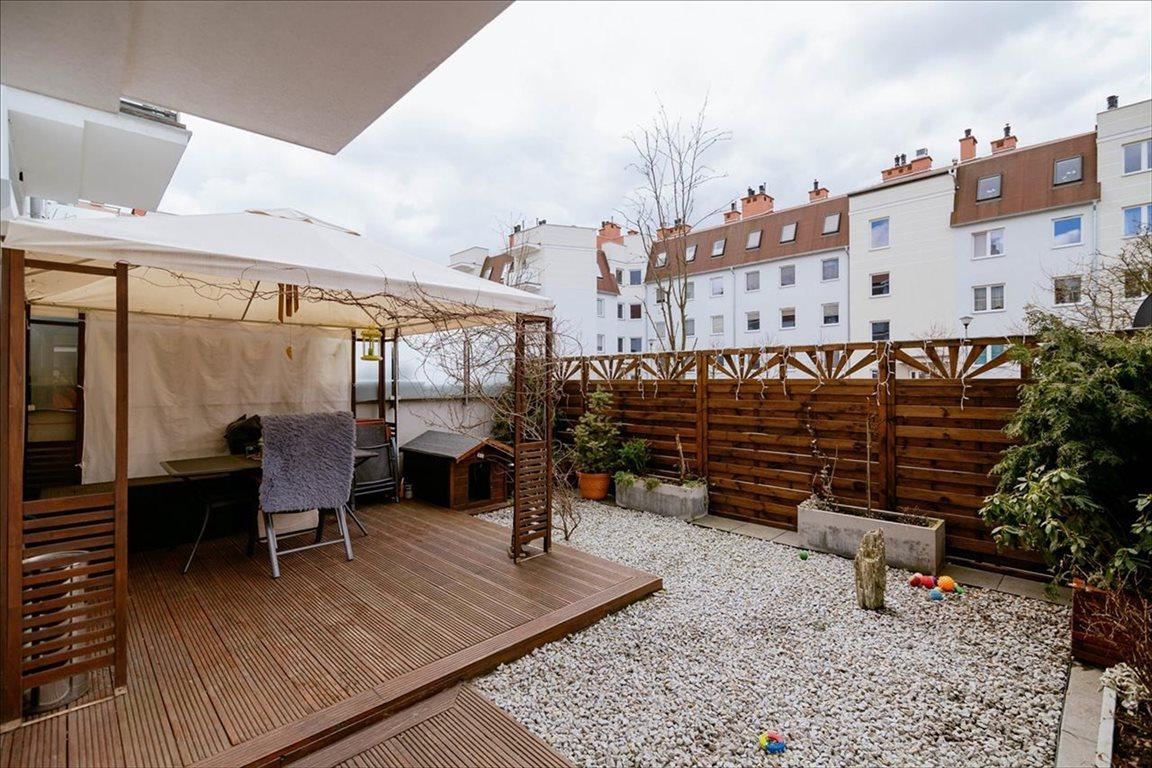 Mieszkanie dwupokojowe na sprzedaż Toruń, Toruń, Poznańska  50m2 Foto 10