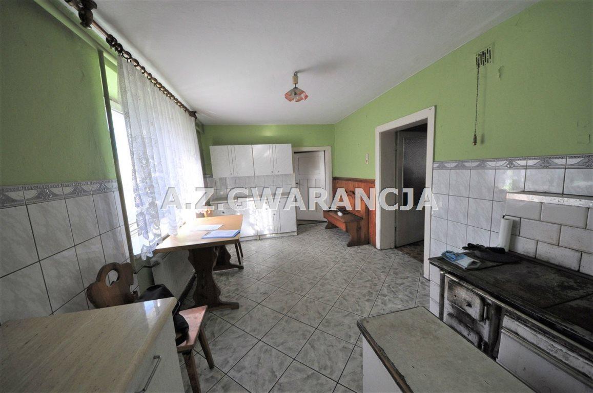 Dom na sprzedaż Daniec  100m2 Foto 8