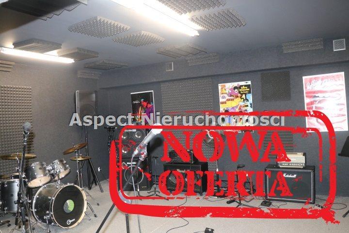Lokal użytkowy na sprzedaż BIAŁYSTOK, Przydworcowe  174m2 Foto 7