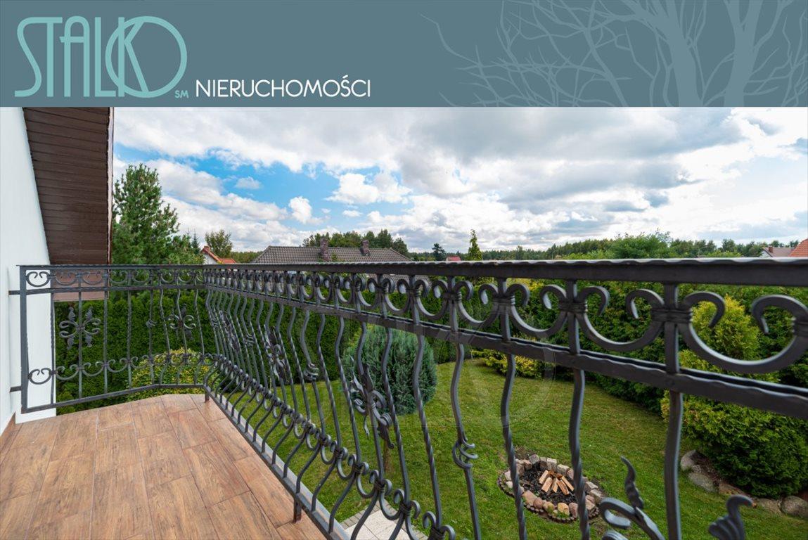 Dom na sprzedaż Gdańsk, Matarnia, informacja w biurze  325m2 Foto 2