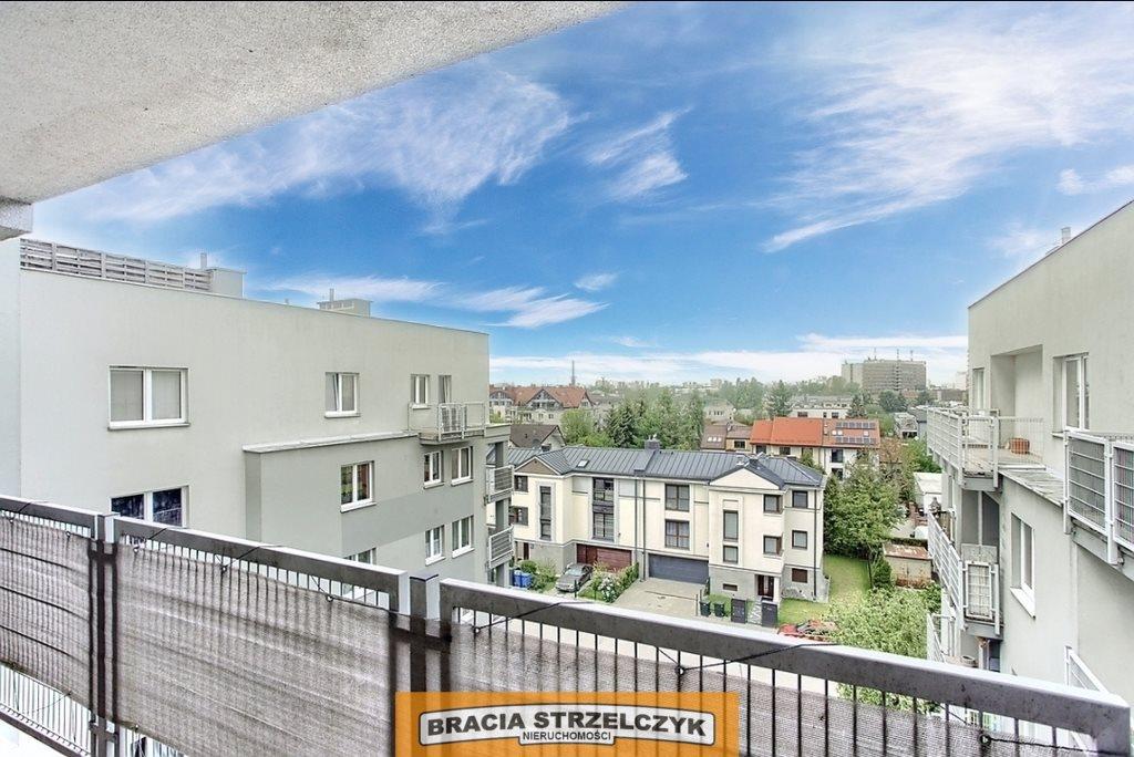Mieszkanie trzypokojowe na sprzedaż Warszawa, Ursynów, Filipiny Płaskowickiej  84m2 Foto 6