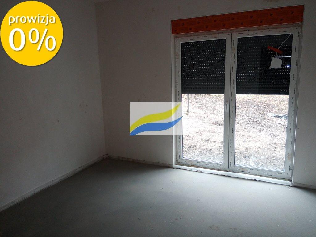Mieszkanie czteropokojowe  na sprzedaż Pyskowice, Adama Mickiewicza  84m2 Foto 9