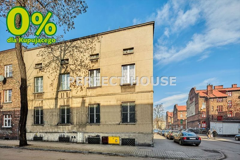 Lokal użytkowy na sprzedaż Ruda Śląska  796m2 Foto 5