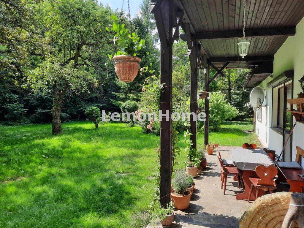 Dom na sprzedaż Bielsko-Biała  265m2 Foto 9