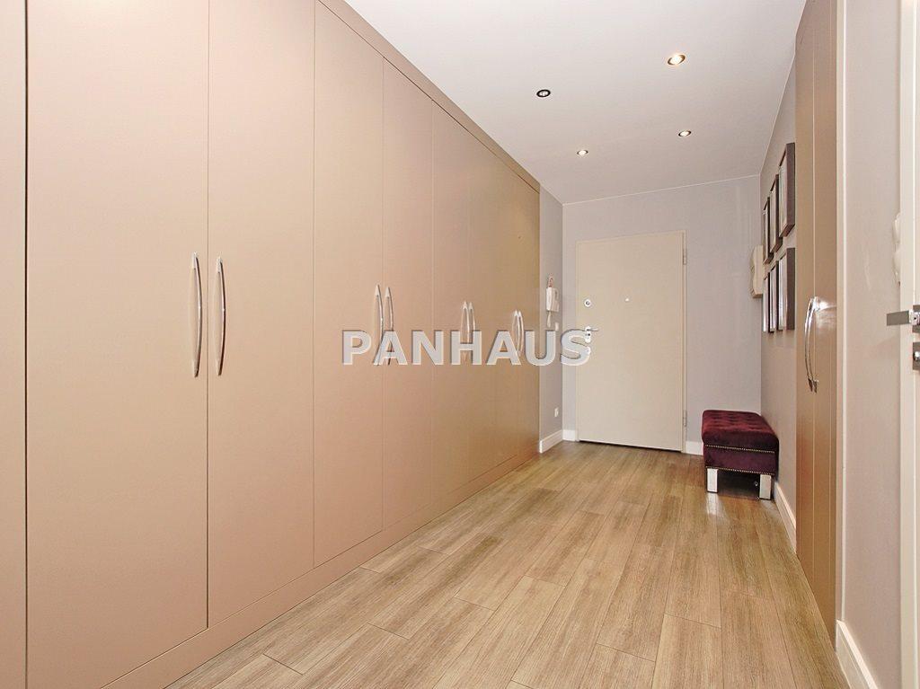 Mieszkanie trzypokojowe na sprzedaż gdańsk, śródmieście, Starówka, Toruńska  94m2 Foto 9