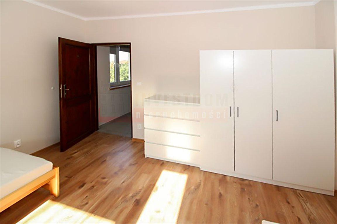 Dom na wynajem Opole  300m2 Foto 4