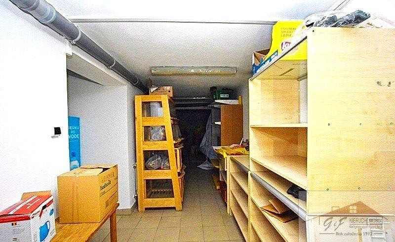 Lokal użytkowy na sprzedaż Żurawica, Bankowa  200m2 Foto 7