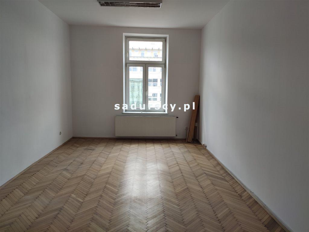 Lokal użytkowy na wynajem Kraków, Stare Miasto, Stare Miasto, Lubicz  75m2 Foto 3