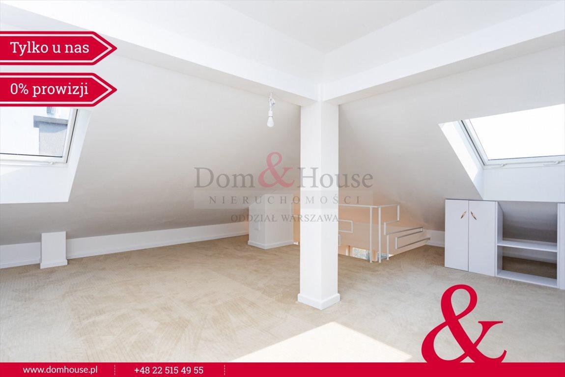 Mieszkanie czteropokojowe  na sprzedaż Ożarów Mazowiecki  87m2 Foto 12