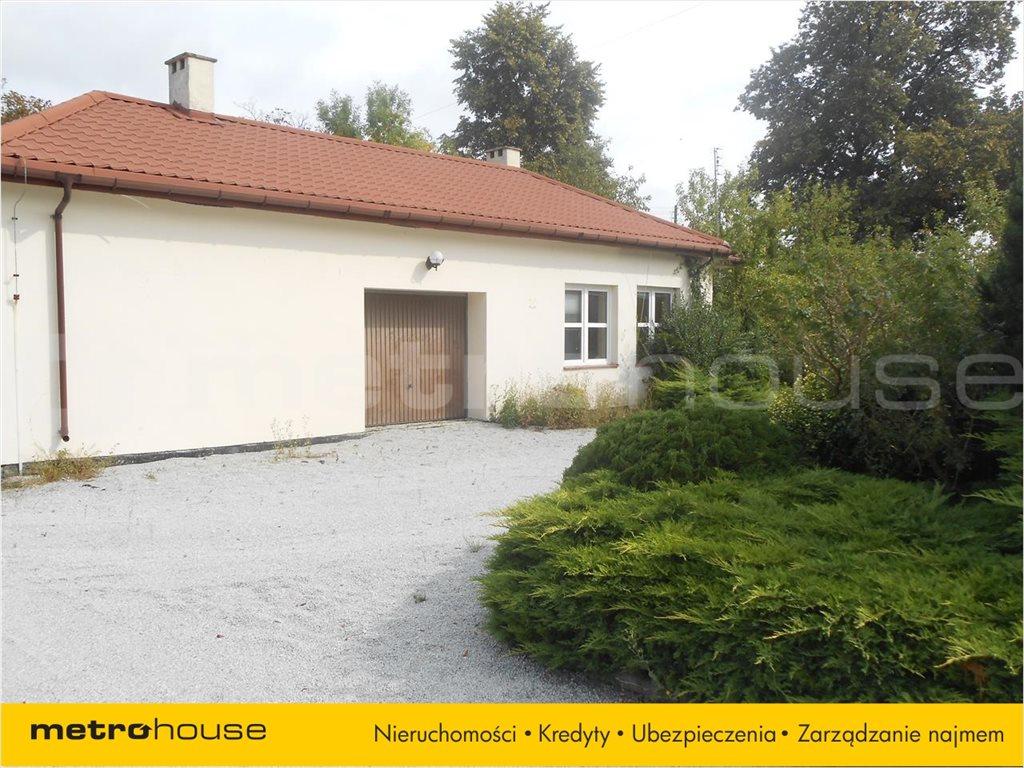 Dom na sprzedaż Skierniewice, Skierniewice  250m2 Foto 6