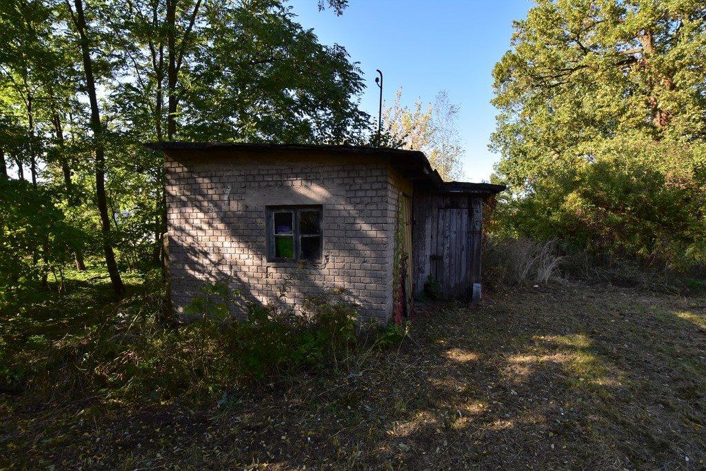 Dom na sprzedaż Dłutów  166m2 Foto 5