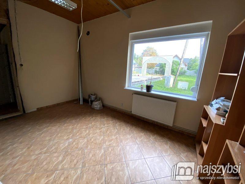 Dom na sprzedaż Pyrzyce, okolice  150m2 Foto 8
