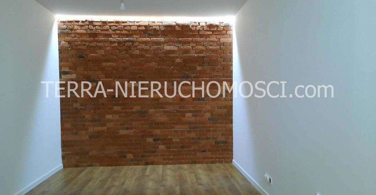 Mieszkanie dwupokojowe na sprzedaż Bydgoszcz, Okole  37m2 Foto 3