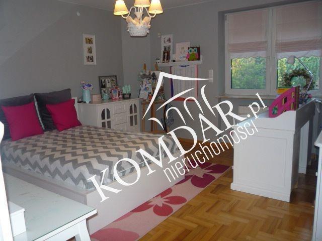 Dom na sprzedaż Warszawa, Ursynów, Natolin, Nowoursynowska  508m2 Foto 7
