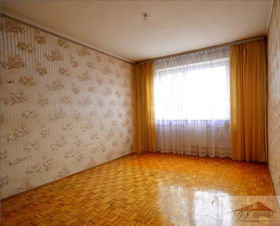 Dom na sprzedaż Jarosław, Ludwika Solskiego  220m2 Foto 6