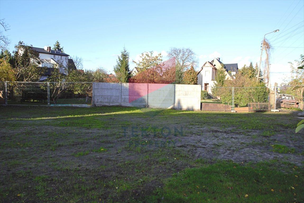 Działka budowlana na sprzedaż Gdańsk, Wrzeszcz, Wrzeszczańska  352m2 Foto 1