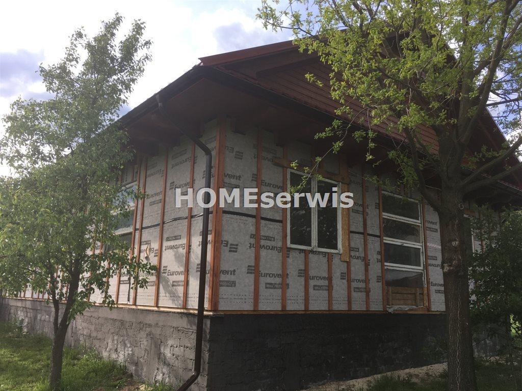 Dom na sprzedaż Mirocice  129m2 Foto 9