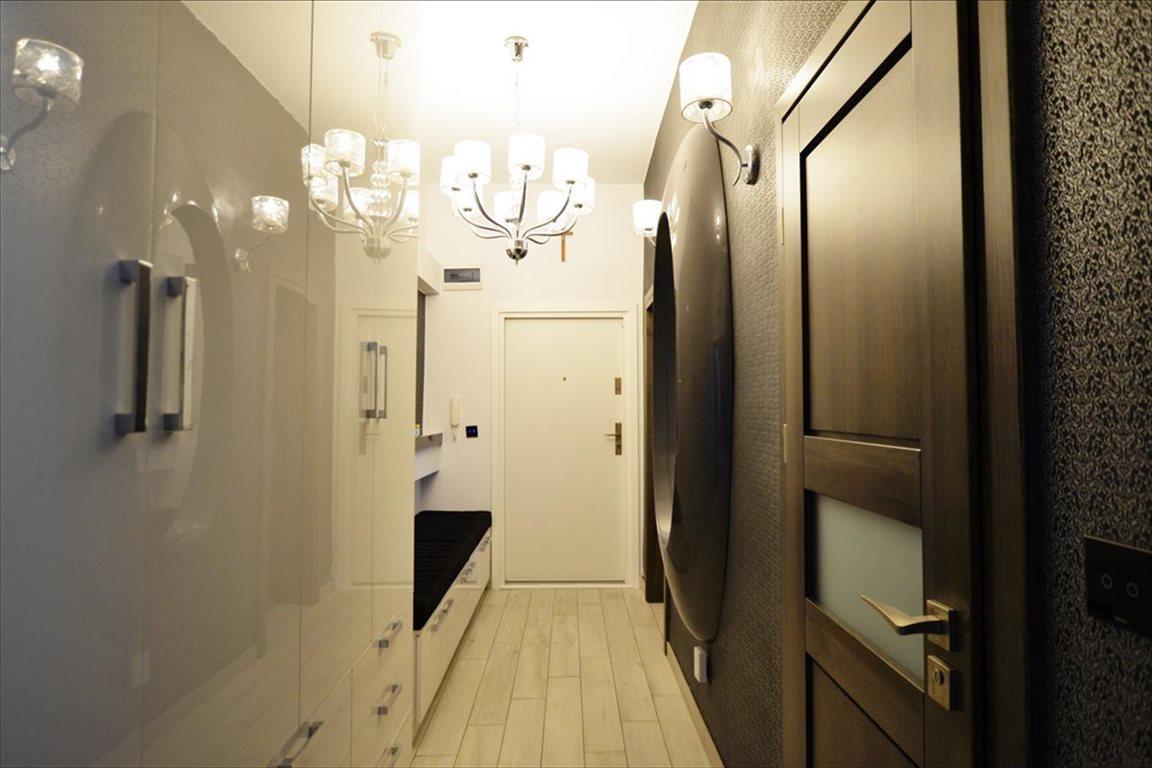 Mieszkanie trzypokojowe na sprzedaż Elbląg, Elbląg, Nitschmana  81m2 Foto 10