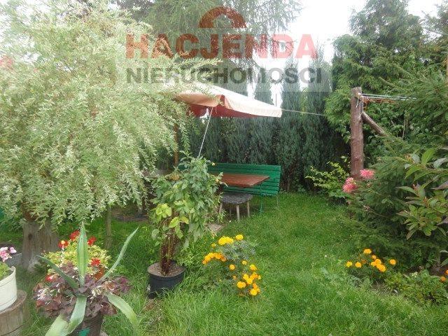 Dom na sprzedaż Warnołęka  130m2 Foto 9