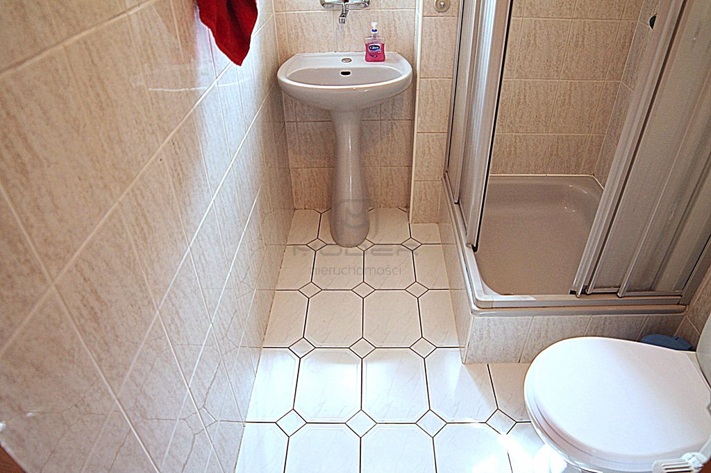 Dom na sprzedaż Gorzów Wielkopolski  261m2 Foto 10