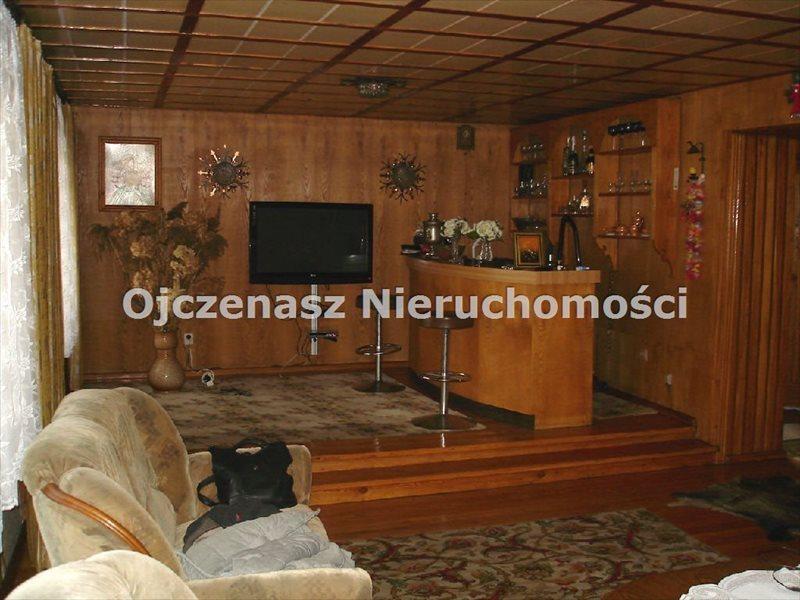 Dom na sprzedaż Jelenia Góra, Cieplice Śląskie-Zdrój  226m2 Foto 1