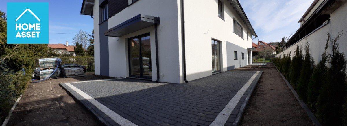 Dom na sprzedaż Gdańsk, Osowa  160m2 Foto 11
