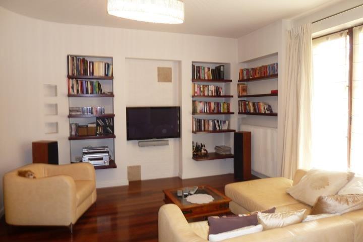 Mieszkanie trzypokojowe na sprzedaż Konstancin-Jeziorna, Konstancin, Kołobrzeska  92m2 Foto 6