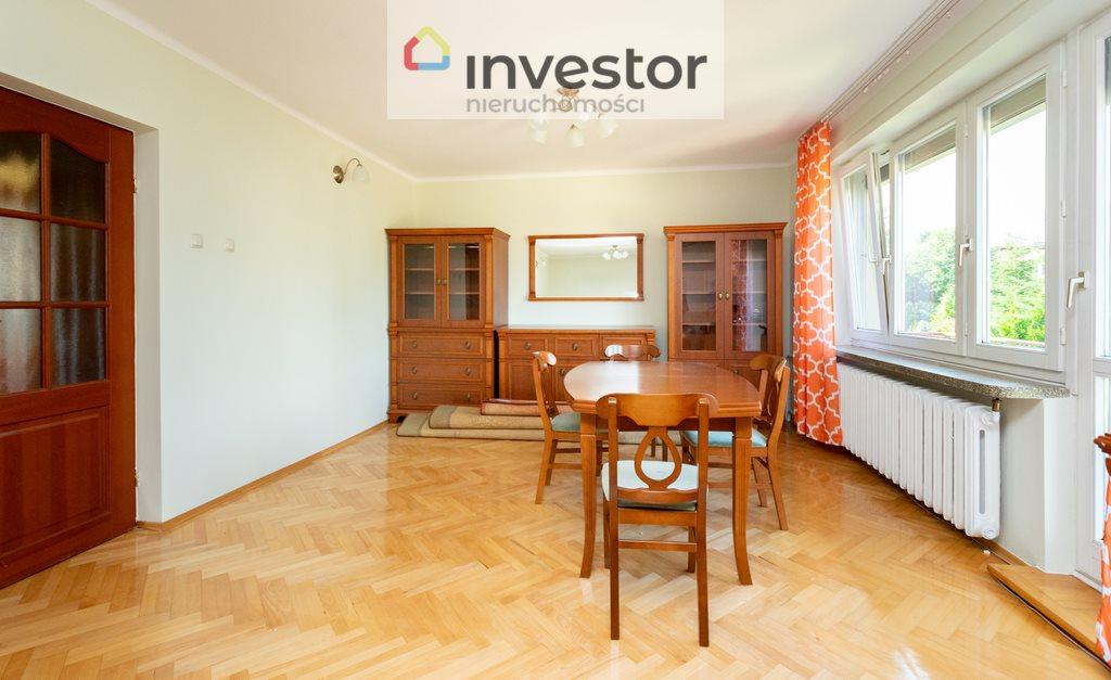 Dom na wynajem Rzeszów, Zwięczyca  300m2 Foto 5