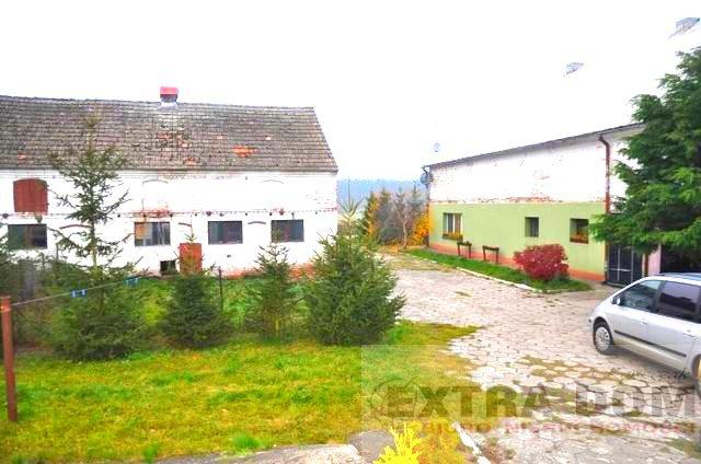 Dom na sprzedaż Goleniów  175000m2 Foto 3