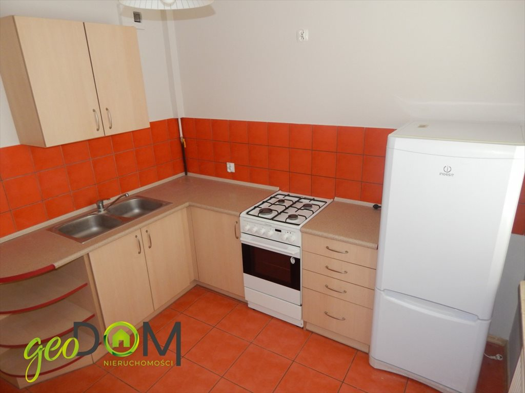 Mieszkanie trzypokojowe na sprzedaż Lublin, Dożynkowa  61m2 Foto 11