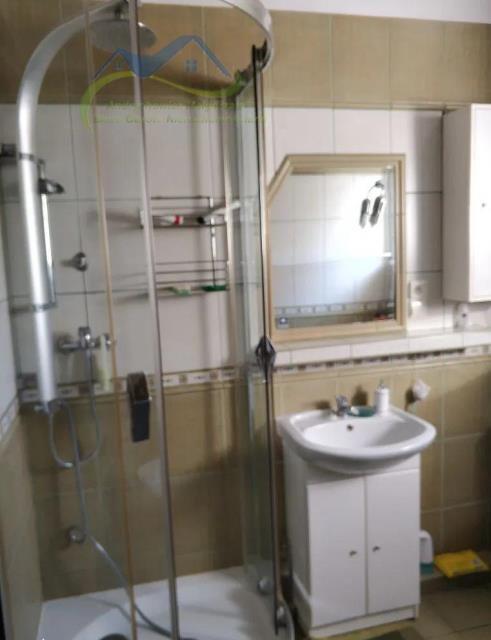 Mieszkanie trzypokojowe na sprzedaż Warszawa, Białołęka, Tarchomin  73m2 Foto 8