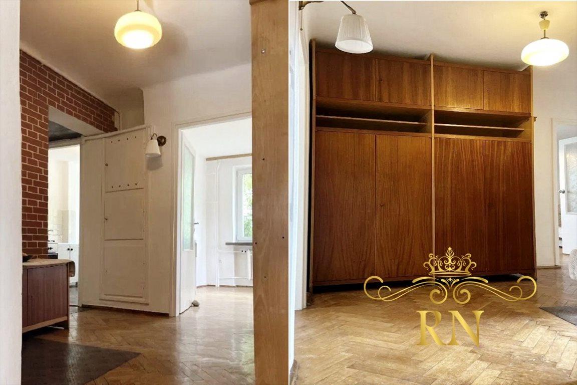 Mieszkanie czteropokojowe  na sprzedaż Lublin, Wieniawa  74m2 Foto 4