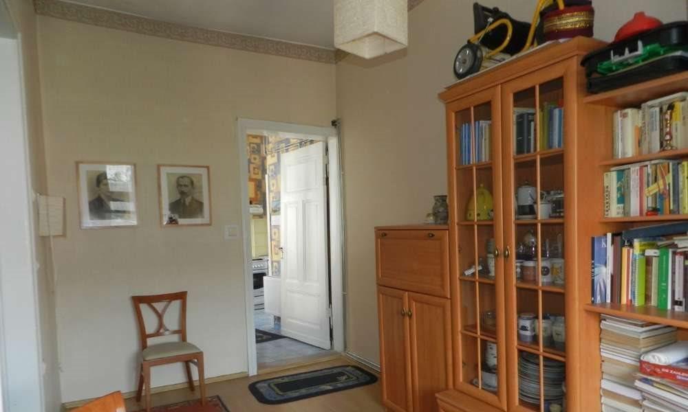 Mieszkanie dwupokojowe na sprzedaż Gorzów Wielkopolski, Śródmieście, Bolesława Chrobrego  38m2 Foto 2