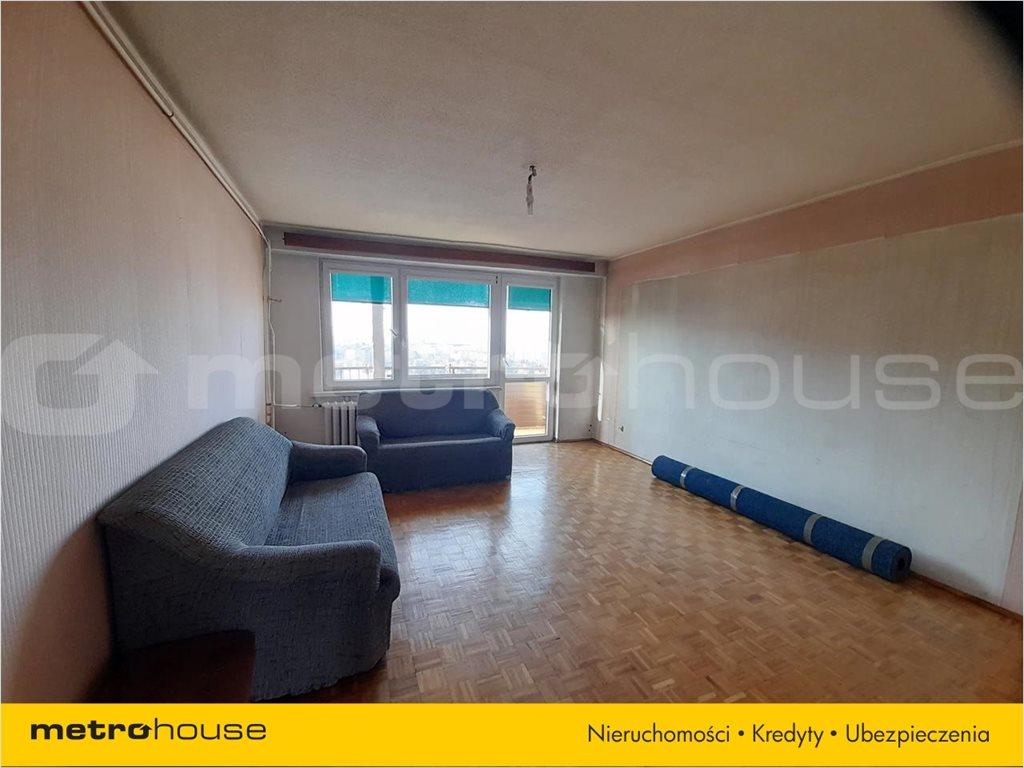 Mieszkanie trzypokojowe na sprzedaż Radom, Radom, Zientarskiego  65m2 Foto 2