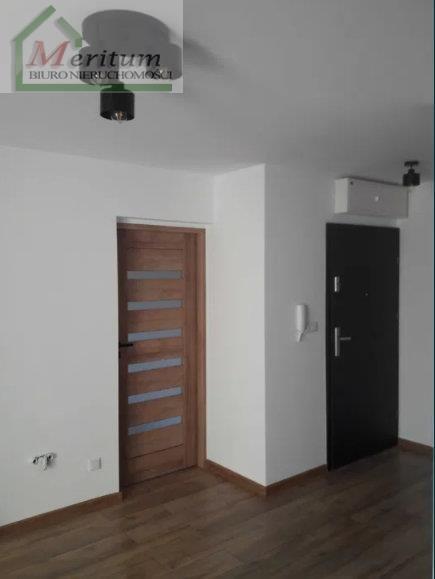 Mieszkanie dwupokojowe na sprzedaż Nowy Sącz  30m2 Foto 1