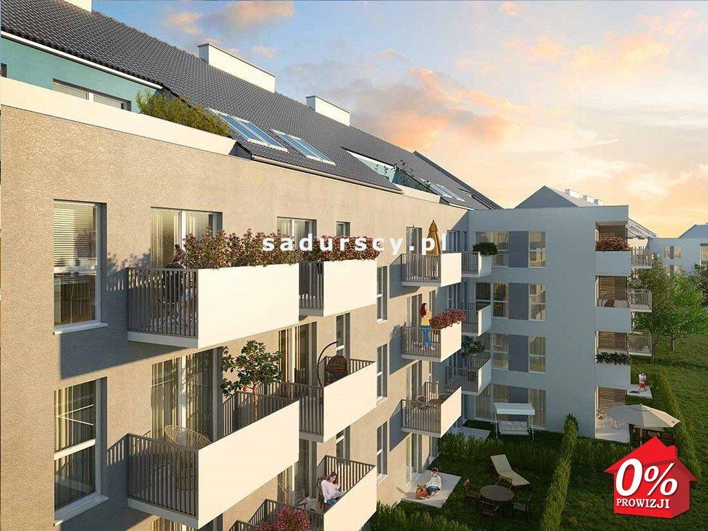 Mieszkanie trzypokojowe na sprzedaż Wieliczka, Wieliczka, Wieliczka, Krzyszkowicka - okolice  51m2 Foto 7