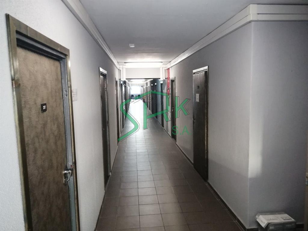 Lokal użytkowy na sprzedaż Bieruń  2262m2 Foto 4